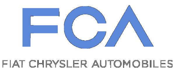 logo-fiat-chrysler-automobiles clienti attiva